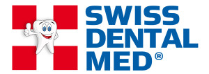 Swiss Dental Med